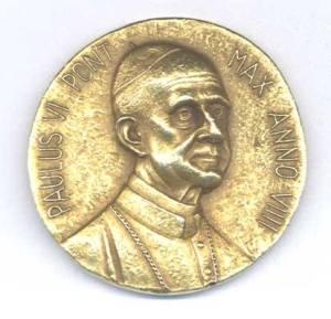 medalla_Bacchiocchi