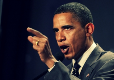 Obama-Ley Dominical
