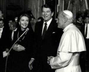Reagan_Papa