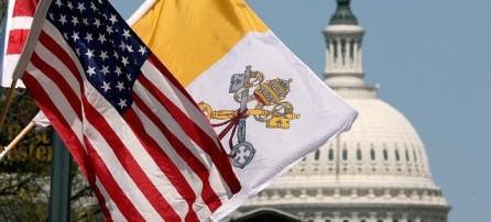 Vaticano-y-Estados-Unidos-firman-Historico-Acuerdo-Economico