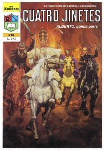 Alberto Rivera Folleto 5