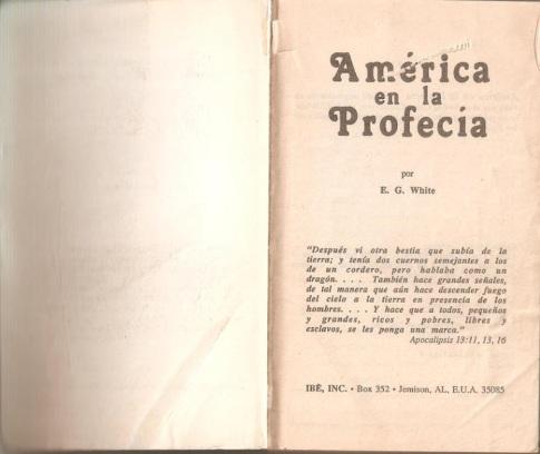 america1