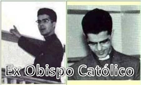 Testimonio_del_Ex-Sacerdote_Catolico_Alberto_Rivera