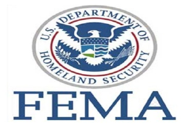 FEMA-Making-Mass-Deliveries