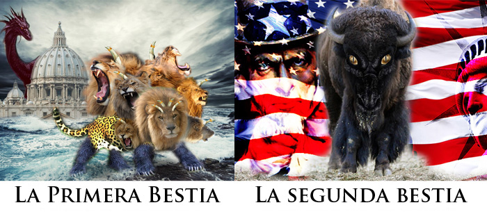 first-beast-second-beast-spanish