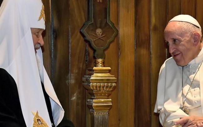 Papa-francisco-patriarca-ortodoxo-1440x900_c