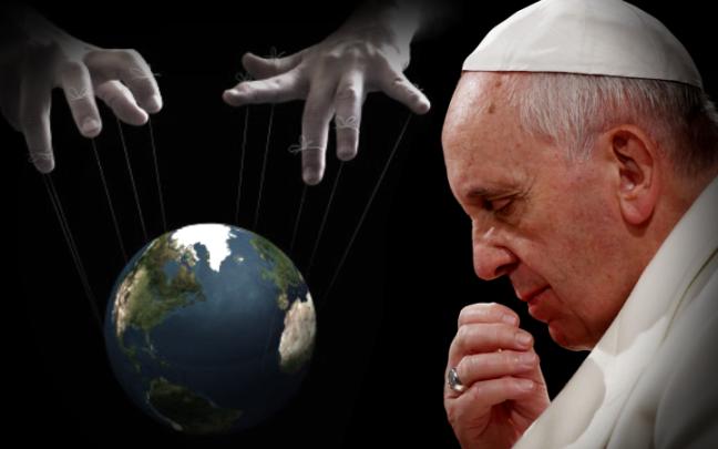 papa-gobierno-mundial_00000