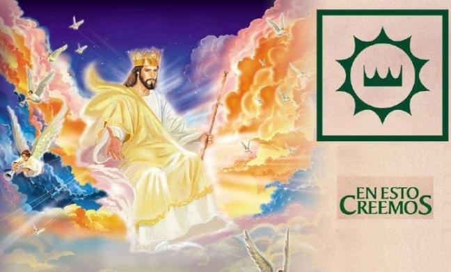 25-la-segunda-venida-de-cristo-1-728