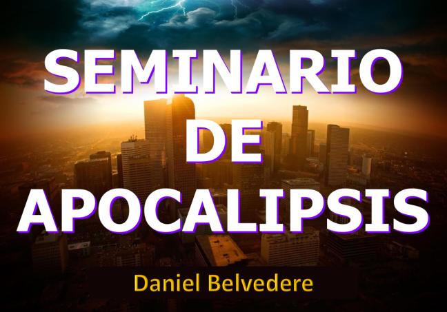 apocalipsis.png