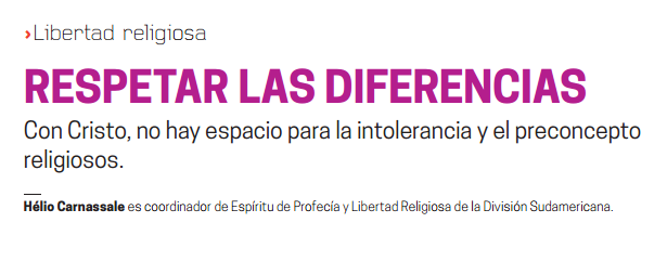 libertad religiosa 2