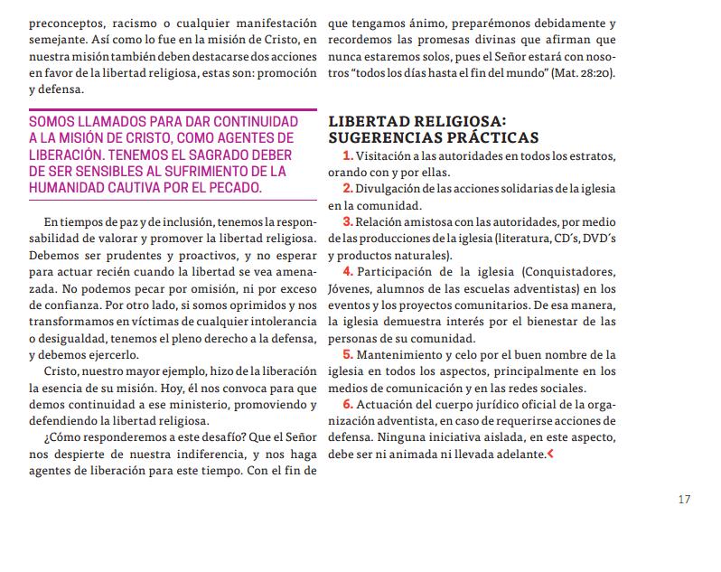libertad religiosa 4