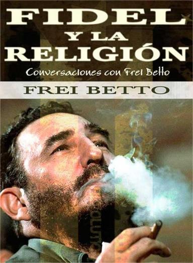 600x820_2109-fidel-y-la-religion