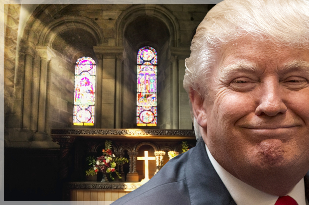 donald-trump-church.jpg