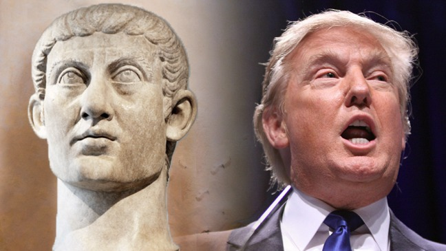 Constantine-and-Trump-900.jpg