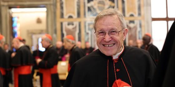 el-cardenal-walter-kasper_560x280.jpg