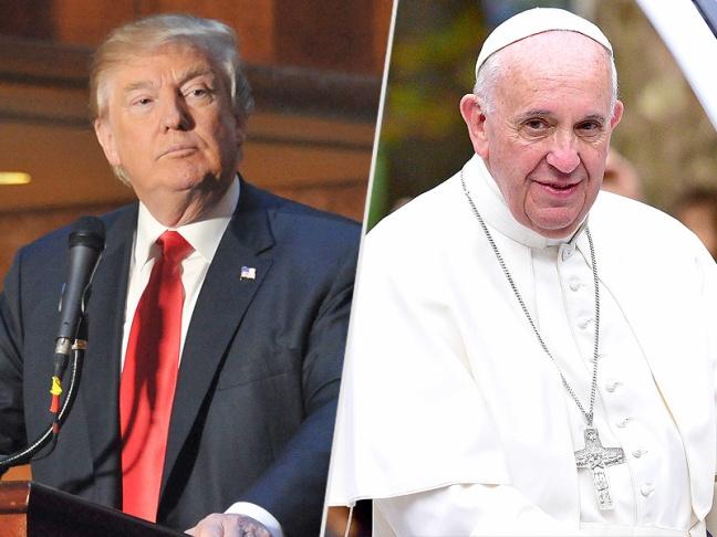 trump-pope-800-1.jpg