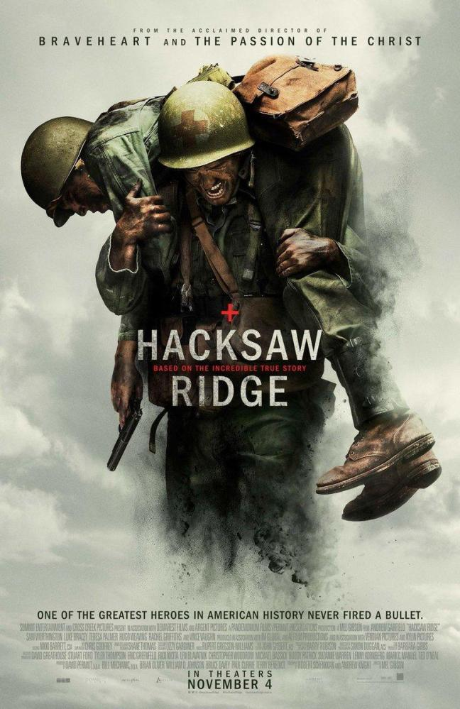 hacksaw_ridge-698653296-large.jpg