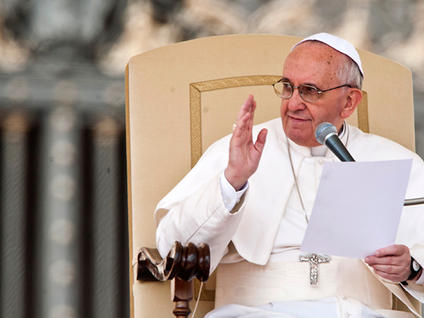 Pope-Francis-speaks-holding-a-text-to-the-faithful-in-St-Peter-s-Square_medium.jpg