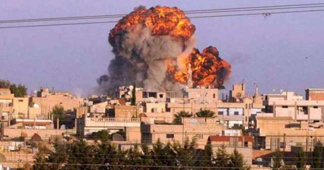 bombardeo-siria.jpg