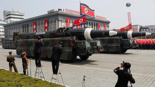 misiles coreanos.jpg