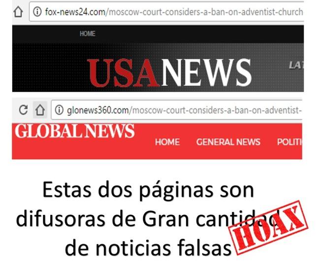 noticias falsas.png