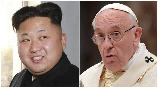 papa y coreano.jpg