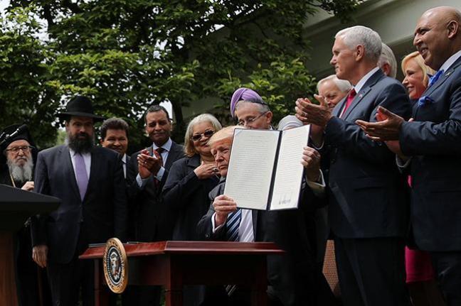 trump-lideres-religiosos.jpg
