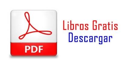 librospdfgratis Ley Dominical.jpg