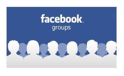 preguntas-grupos-facebook-ley dominical.png