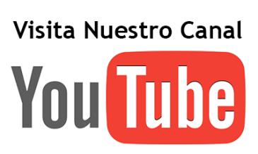 VISITA_NUESTRO_CANAL_DE_YOUTUBE ley dominical.png