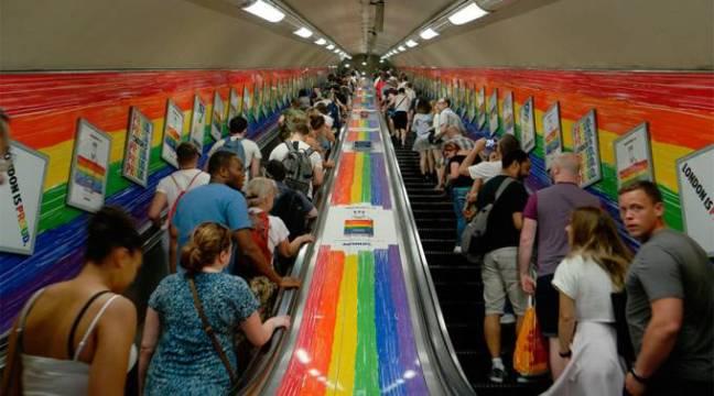 MetroLondres_FlickrAshleyVanHaeften_140717.jpg