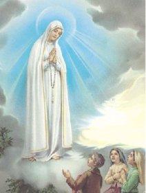 Aparición-Virgen-de-Fátima.jpg