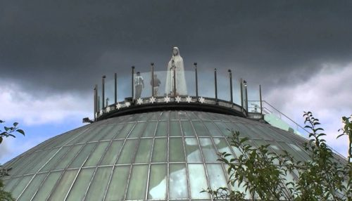 basilica-de-nuestra-señora-de-fatima-500x286.jpg