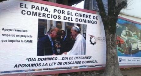domingo papa.jpg