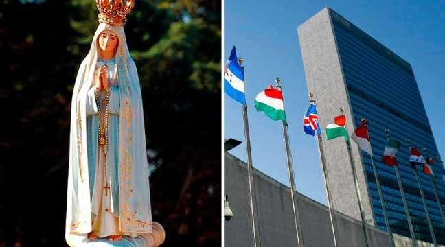 Virgen de fatima_ONU_Ley Dominical.jpg