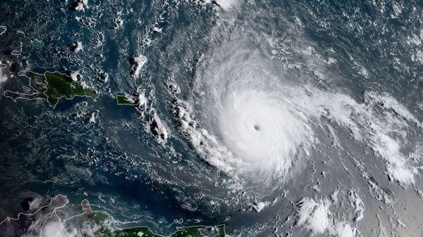 Huracan-Irma-Ley Dominical.jpg