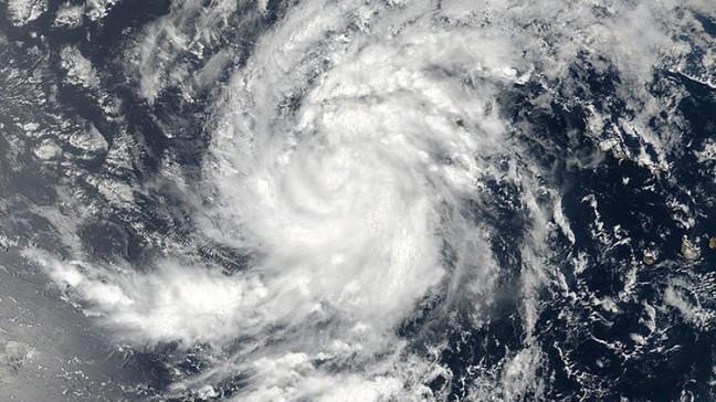 huracan irma_Ley Dominical.jpg