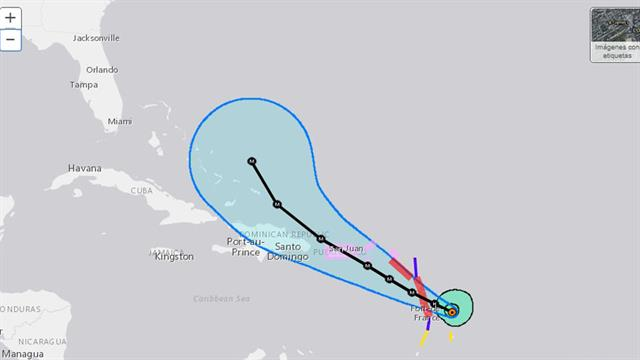 huracan-maria-2534175w640.jpg