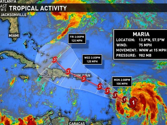 huracan maria-ley dominical.jpg