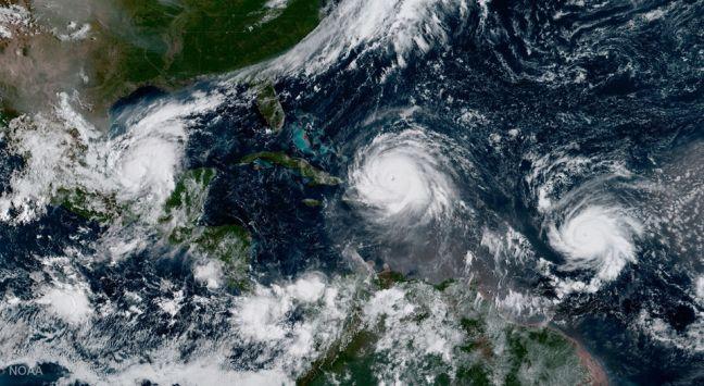 Imagen-Irma-Katia-Jose-Atlantico_ley Dominical.jpg