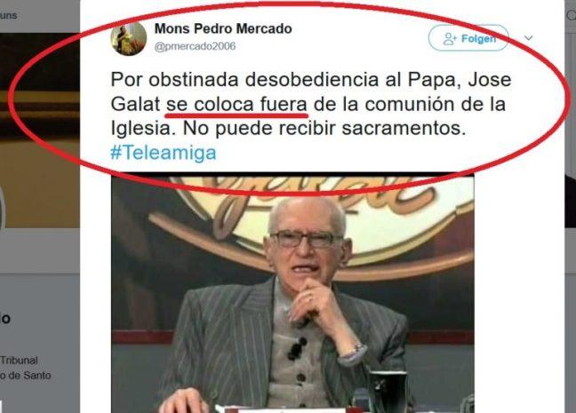 José-Galat-Teleamiga-Schisma-Papst-Franziskus-Häresie-1-768x552.jpg