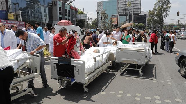 terremoto-en-mexico-Ley Dominical.jpg