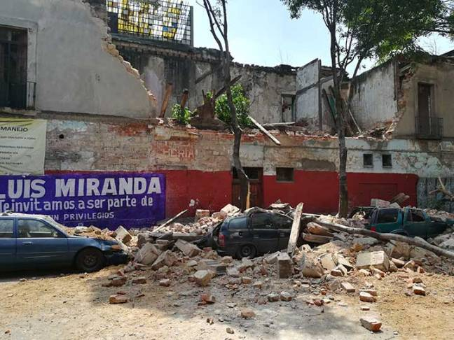 terremoto mexico 2 Ley dominical.jpg