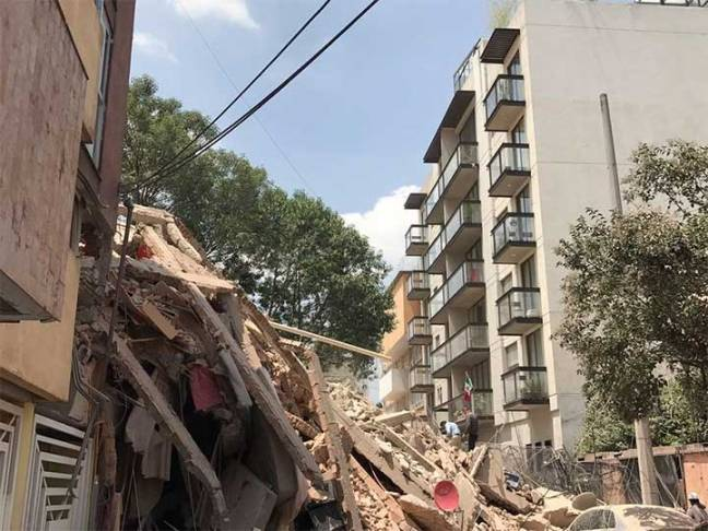terremoto mexico 3 Ley Dominical.jpg