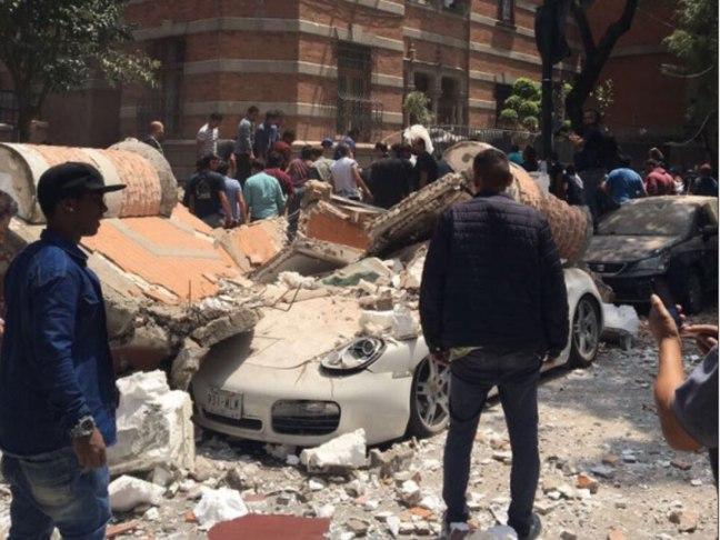terremoto mexico 4 Ley Dominical.jpg
