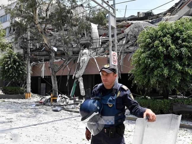 terremoto mexico 5 Ley dominical.jpg