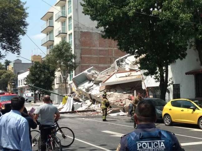 terremoto mexico Ley Dominical.jpg
