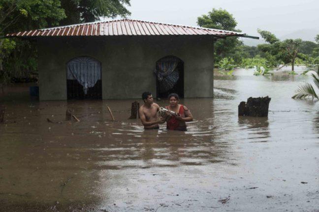 inundacion1-750x500.jpg