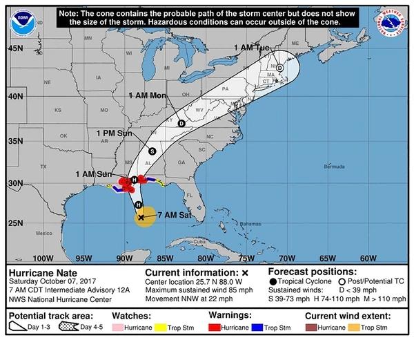 mapa-huracan-nate-SF.jpg
