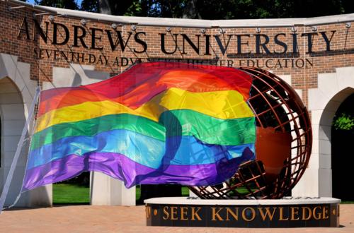 Andrew-University-international-students.png